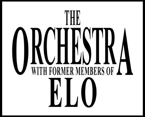 Promomusica ELO Promotion artist Chile