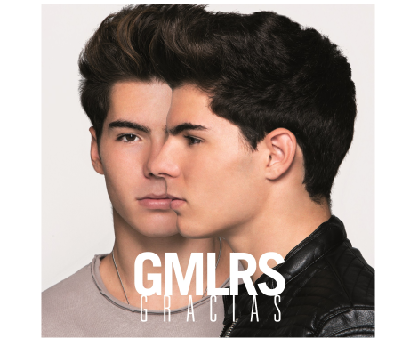 Promomusica Gemeliers Chile