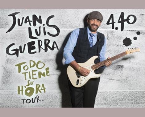 Promomusica Juan Luis